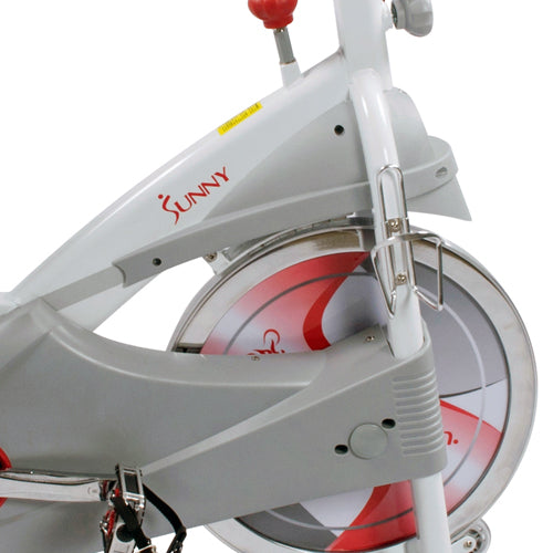 sunny-health-fitness-bikes-magnetic-indoor-cycling-bike-SF-B1876-magenetic-resistance