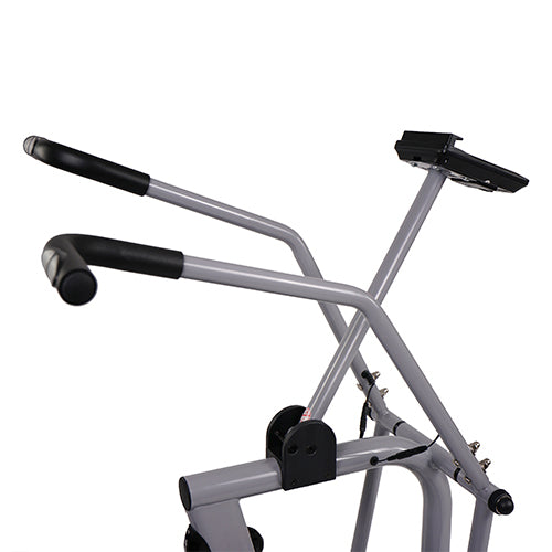 sunny-health-fitness-bikes-magnetic-recumbent-exercise-bike-350lb-high-weight-capacity-arm-exercisers-monitor-pulse-rate-SF-RB4708-arm-exercisers
