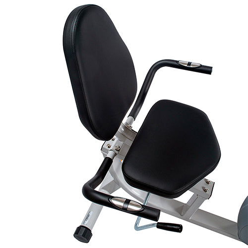sunny-health-fitness-bikes-magnetic-recumbent-exercise-bike-SF-RB4905-seat
