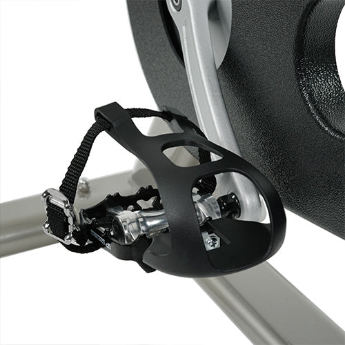 sunny-health-fitness-bikes-premium-chain-drive-commercial-indoor-cycling-trainer-4100-pedals
