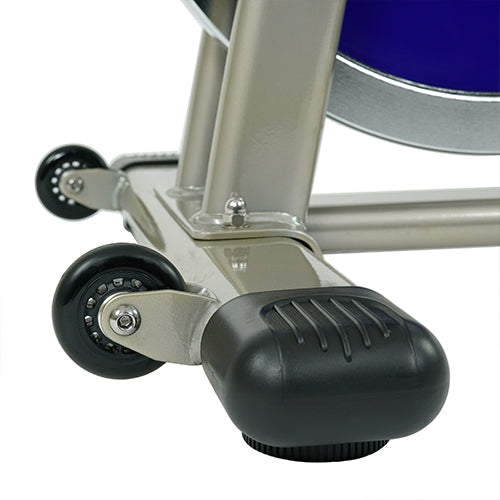 sunny-health-fitness-bikes-premium-chain-drive-commercial-indoor-cycling-trainer-4100-wheels