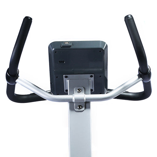 sunny-health-fitness-bikes-premium-upright-bike-pulse-rate-monitoring-4200-handlebars