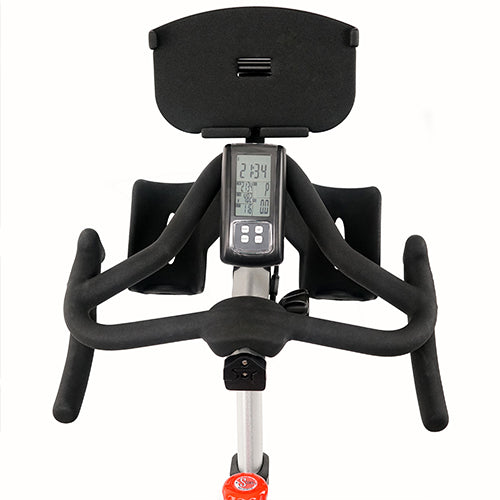 sunny-health-fitness-bikes-sprinter-commercial-indoor-cycling-trainer-6100-handlebars