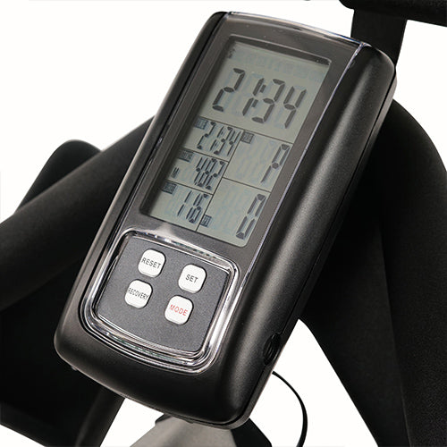 sunny-health-fitness-bikes-sprinter-commercial-indoor-cycling-trainer-6100-performance-monitor