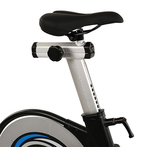 sunny-health-fitness-bikes-sprinter-commercial-indoor-cycling-trainer-6100-seat