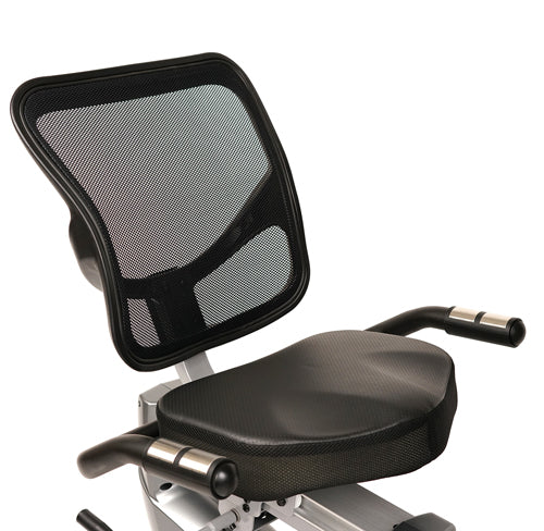 sunny-health-fitness-bikes-stationary-recumbent-bike-exercise-bike-self-powered-cycling-USB-charging-function-SF-RB4880-seat