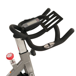 sunny-health-fitness-bikes-synergy-pro-magnetic-indoor-cycling-bike-SF-B1851-handlebars