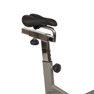 sunny-health-fitness-bikes-synergy-pro-magnetic-indoor-cycling-bike-SF-B1851-seat