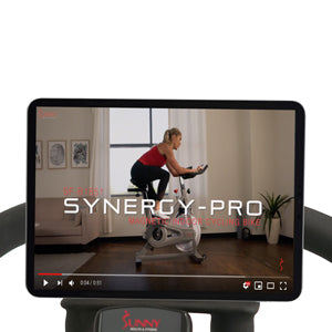 sunny-health-fitness-bikes-synergy-pro-magnetic-indoor-cycling-bike-SF-B1851-deviceholder