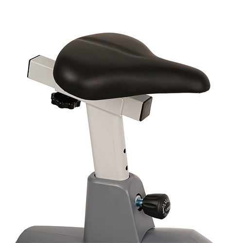 sunny-health-fitness-bikes-upright-exercise-bike-performance-monitor-device-holder-275lb-max-user-weight-SF-B2952-seat