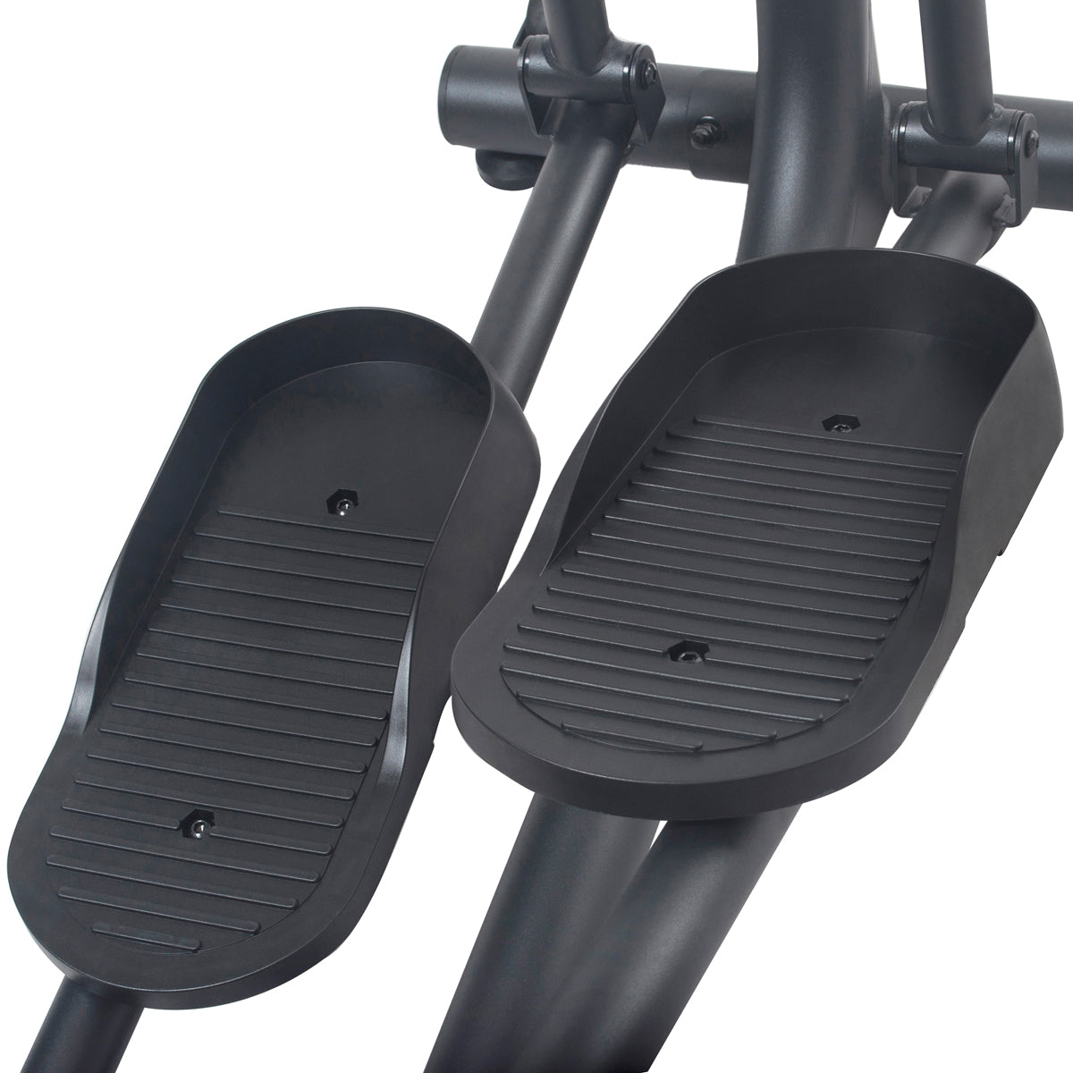 sunny-health-fitness-elliptical-carbon-pro-magnetic-elliptical-sf-e3981-stabilizers