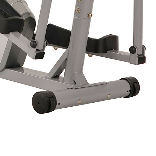 sunny-health-fitness-ellipticals-magnetic-elliptical-bike-elliptical-machine-device-holder-LCD-monitor-hear-rate-SF-E3607-transportationwheel