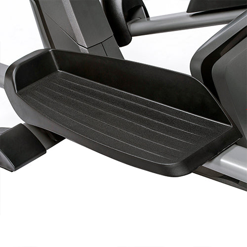 sunny-health-fitness-ellipticals-magnetic-elliptical-machine-device-holder-programmable-monitor-hear-rate-SF-E3912-pedal