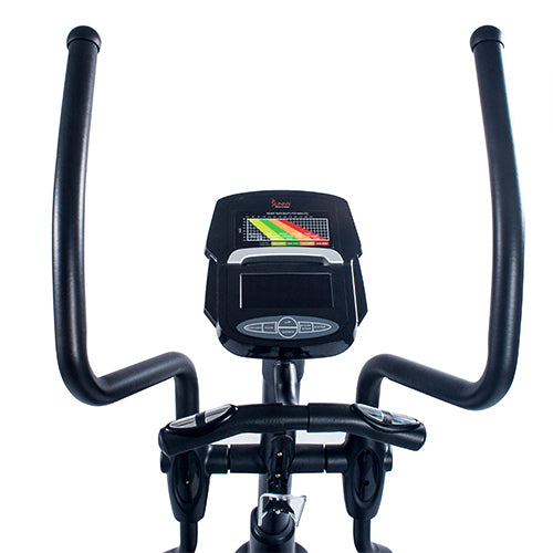 sunny-health-fitness-ellipticals-magnetic-elliptical-machine-tablet-holder-LCD-monitor-heart-rate-monitoring-stride-zone-SF-E3865-handlebar.jpg