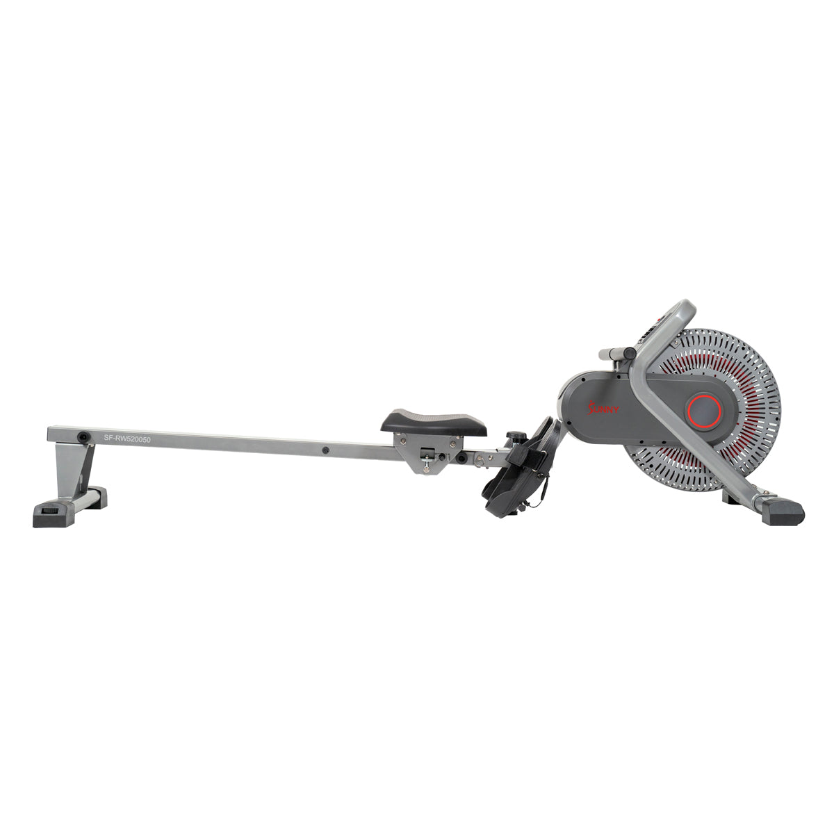 sunny-health-fitness-rowers-air-resistance-rowing-machine-SF-RW520050--Convenient-Rowing
