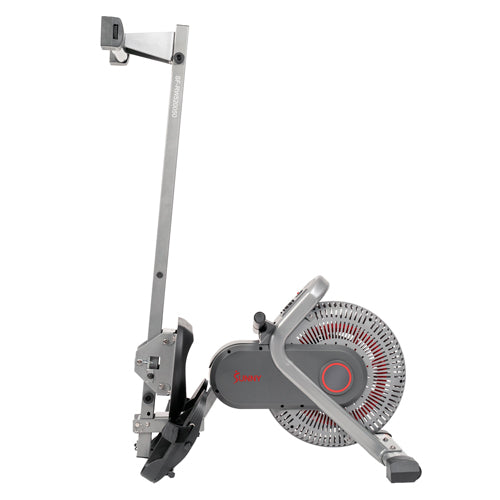 sunny-health-fitness-rowers-air-resistance-rowing-machine-SF-RW520050-Foldable
