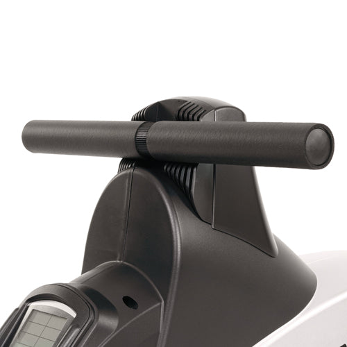 sunny-health-fitness-rowers-commercial-folding-rowing-machine-rower-heart-rate-monitor-4500-handlebar