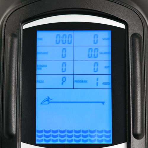 sunny-health-fitness-rowers-commercial-folding-rowing-machine-rower-heart-rate-monitor-4500-monitor