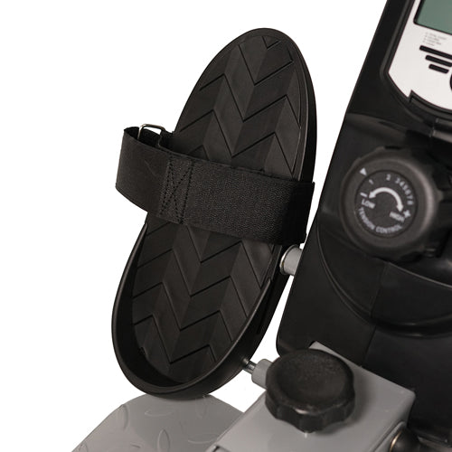 sunny-health-fitness-rowers-dual-function-magnetic-rowing-machine-rower-LCD-monitor-SF-RW5622-footpedal
