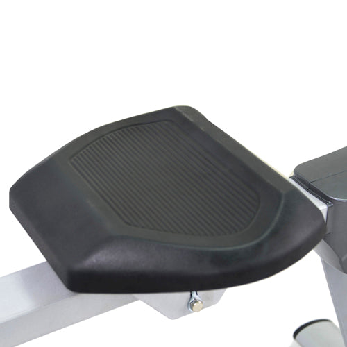 sunny-health-fitness-rowers-full-motion-magnetic-rowing-machine-SF-RW5624-seat