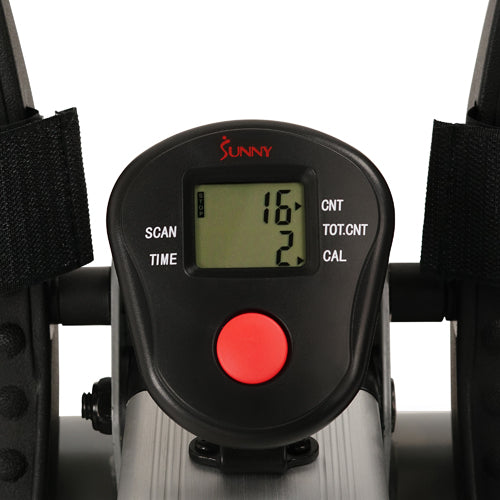 sunny-health-fitness-rowers-incline-full-motion-rowing-machine-rower-350-lb-weight-capacity-LCD-monitor-SF-RW5720-monitor