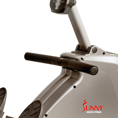 sunny-health-fitness-rowers-magnetic-rowing-machine-rower-high-weight-capacity-dual-resistance-programmable-monitor-SF-RW5854-flywheel
