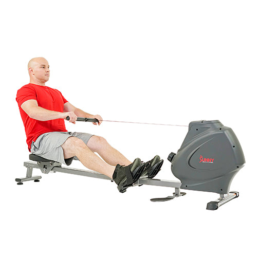 sunny-health-fitness-rowers-multifunction-SPM-magnetic-rowing-machine-SF-RW5941-Smooth-Strokes.jpg