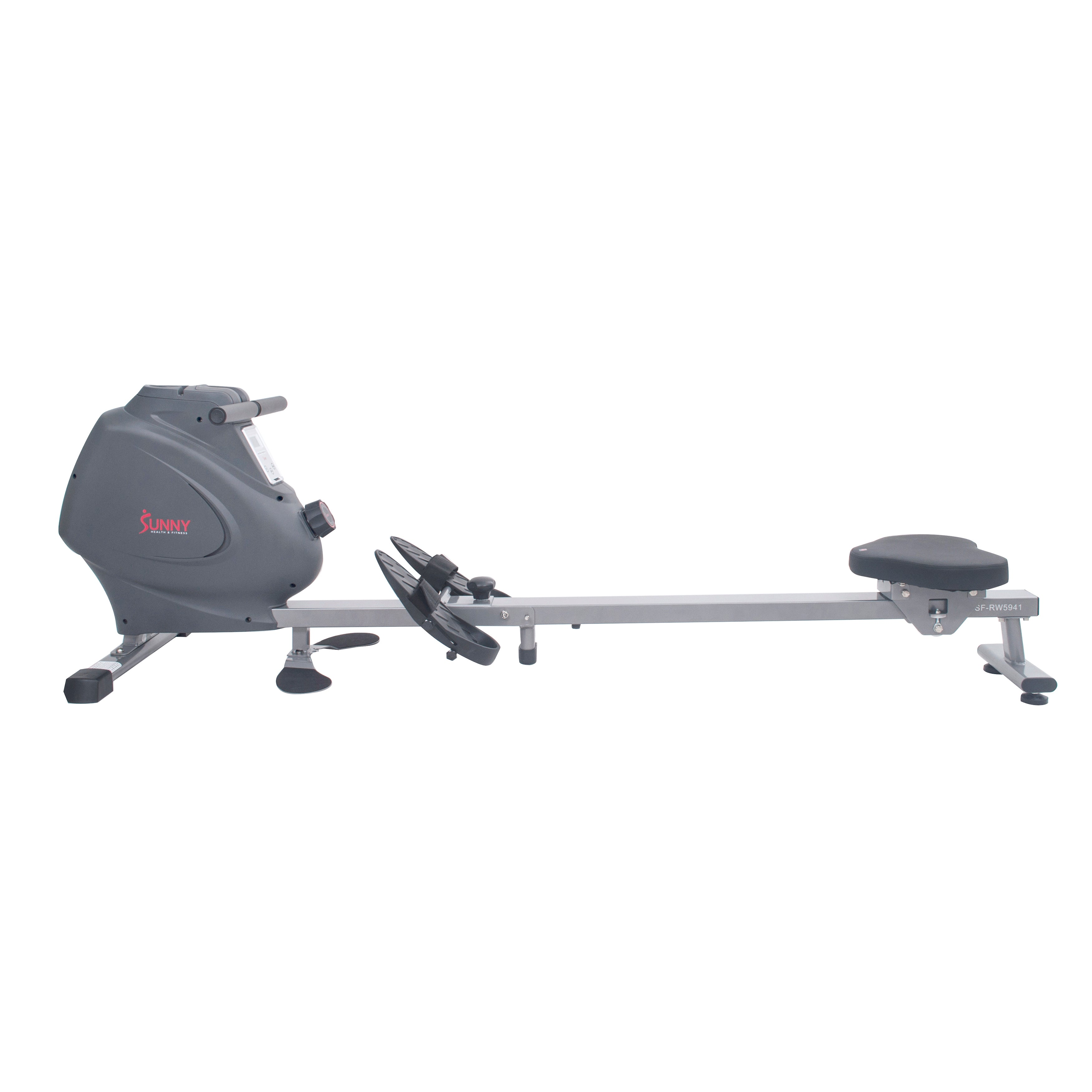 sunny-health-fitness-rowers-multifunction-spm-magnetic-rowing-machine-SF-rw5941-Product110.jpg