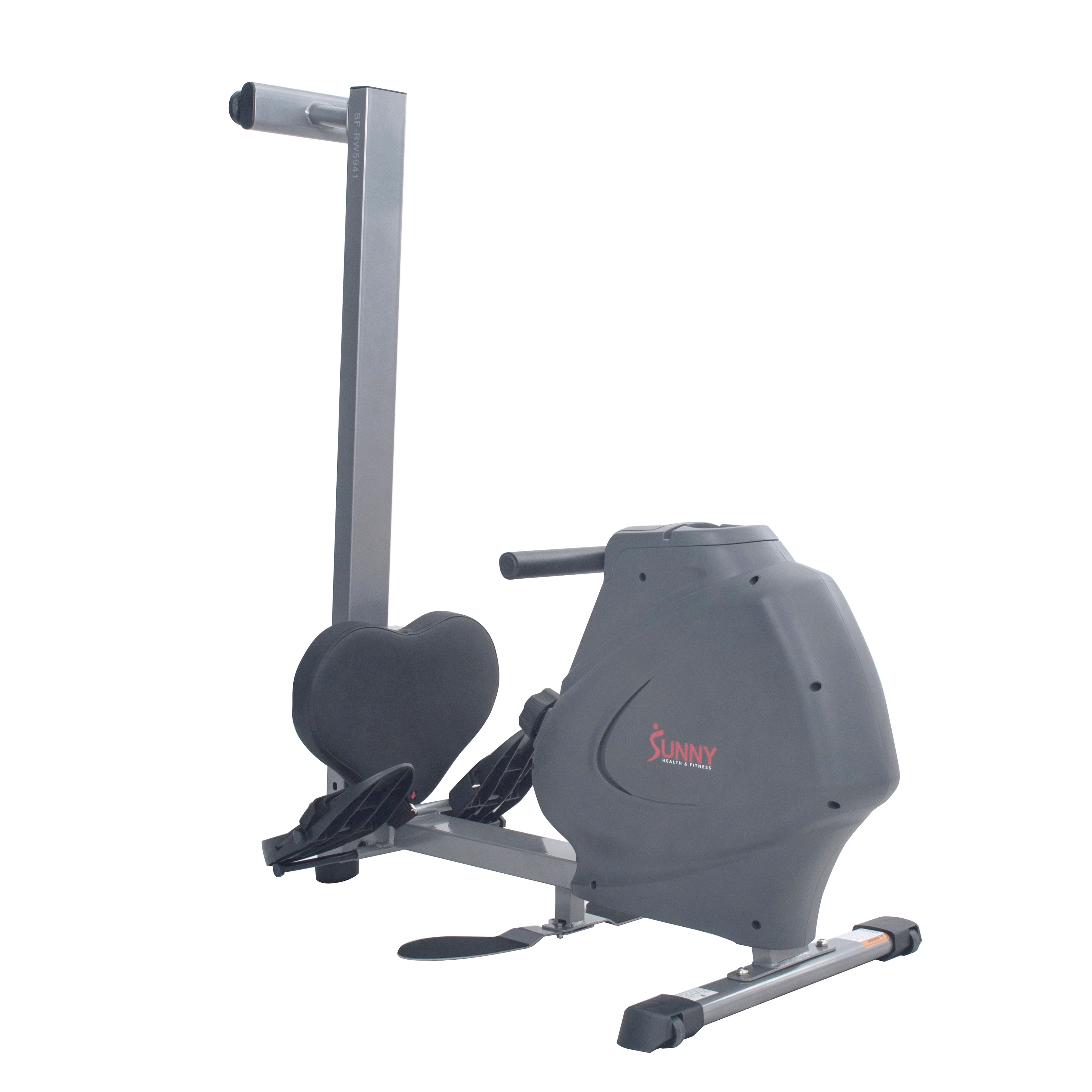 sunny-health-fitness-rowers-multifunction-spm-magnetic-rowing-machine-SF-rw5941-Product82.jpg