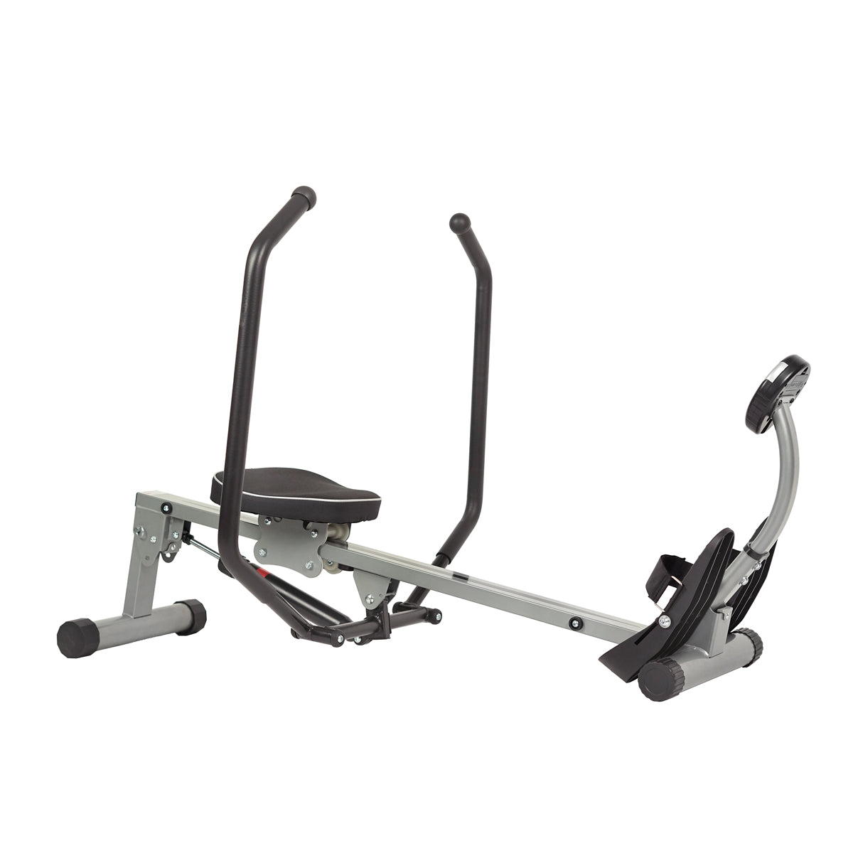 sunny-health-fitness-rowers-rowing-machine-full-motion-arms-SF-RW1410-heavy-duty