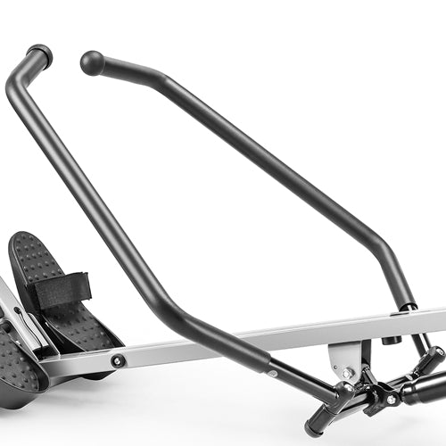 sunny-health-fitness-rowers-rowing-machine-full-motion-arms-SF-RW1410-handles