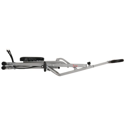 sunny-health-fitness-rowers-upright-row-n-ride-rowing-machine-NO.077-Folded