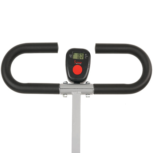 sunny-health-fitness-rowers-upright-row-n-ride-rowing-machine-NO.077-Handlebars