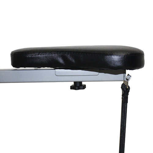 sunny-health-fitness-rowers-upright-row-n-ride-rowing-machine-NO.077-seat