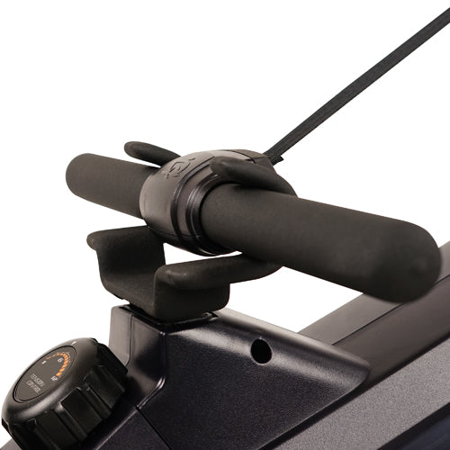 sunny-health-fitness-rowers-ventus-air-magnetic-rower-8580-handlebars