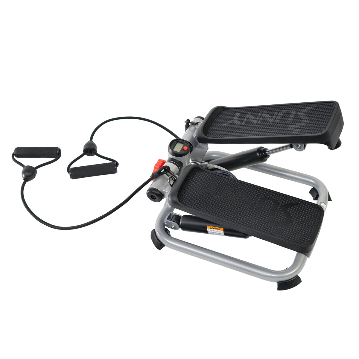 sunny-health-fitness-stepper-total-body-stepper-machine-SF-S0978-resistance-bands