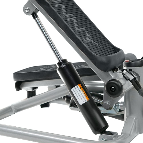 sunny-health-fitness-stepper-total-body-stepper-machine-SF-S0978-hydraulic