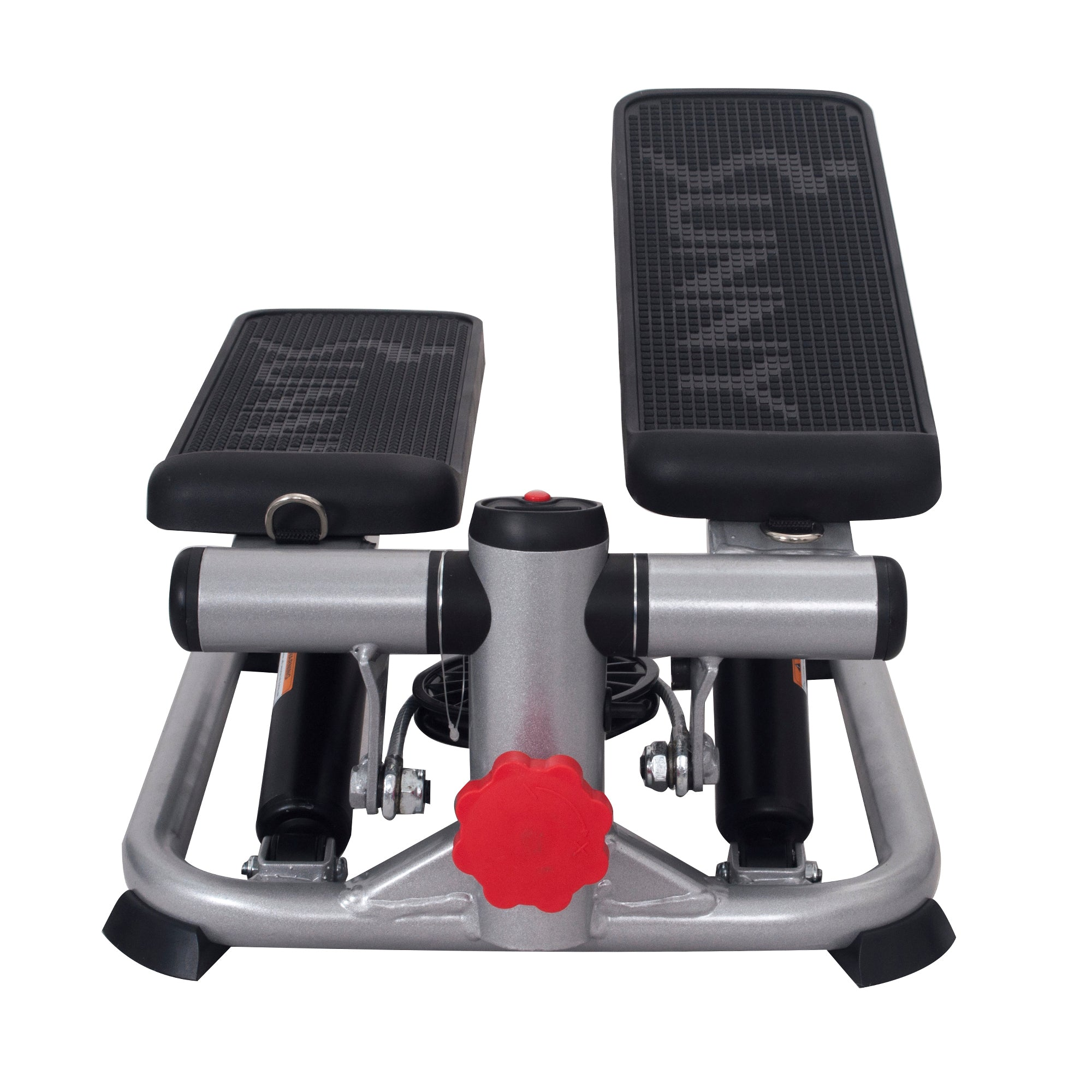 sunny-health-fitness-stepper-total-body-stepper-machine-SF-S0978-adjustable-height