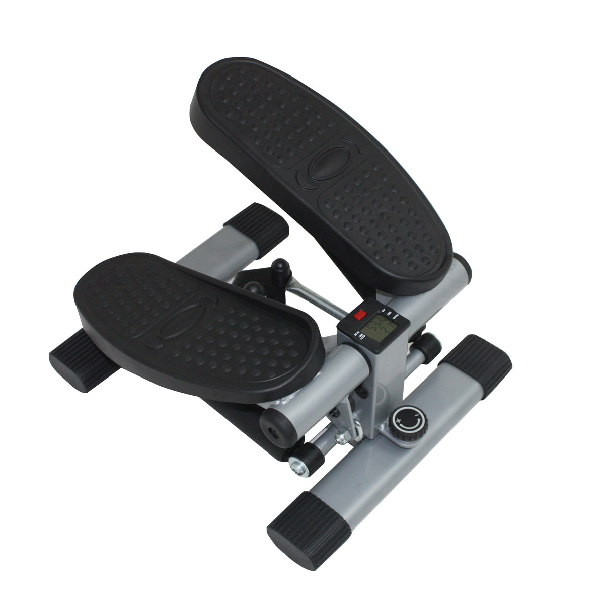 sunny-health-fitness-steppers-dual-action-swivel-stepper-SF-S1402-twist-action