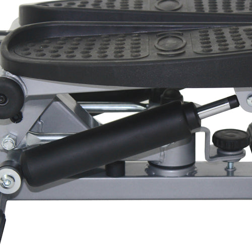sunny-health-fitness-steppers-dual-action-swivel-stepper-SF-S1402-hydraulic