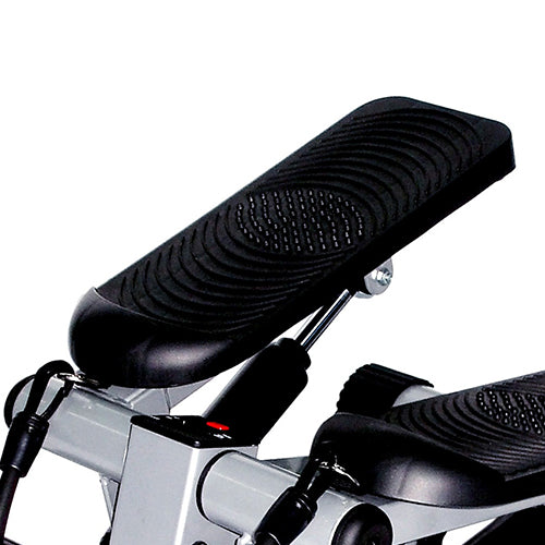 sunny-health-fitness-steppers-mini-stepper-step-machine-resistance-bands-LCD-monitor-NO.012-S-pedal