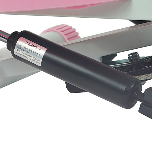 sunny-health-fitness-steppers-pink-adjustable-twist-stepper-machine-LCD-monitor-P8000-hydraulic