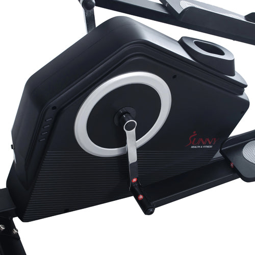 sunny-health-fitness-steppers-programmable-cardio-elliptical-trainer-SF-E3890-bidirectionalfunction