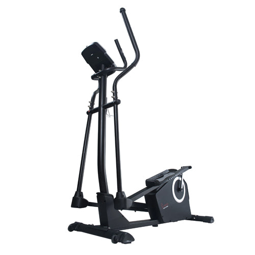 sunny-health-fitness-steppers-programmable-cardio-elliptical-trainer-SF-E3890-longstridelength