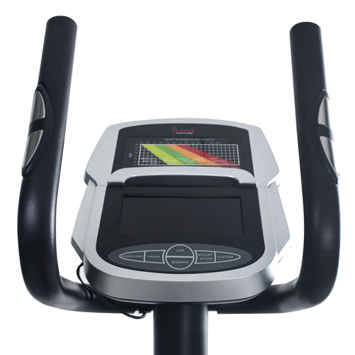 sunny-health-fitness-steppers-programmable-cardio-elliptical-trainer-SF-E3890-performancemonitor