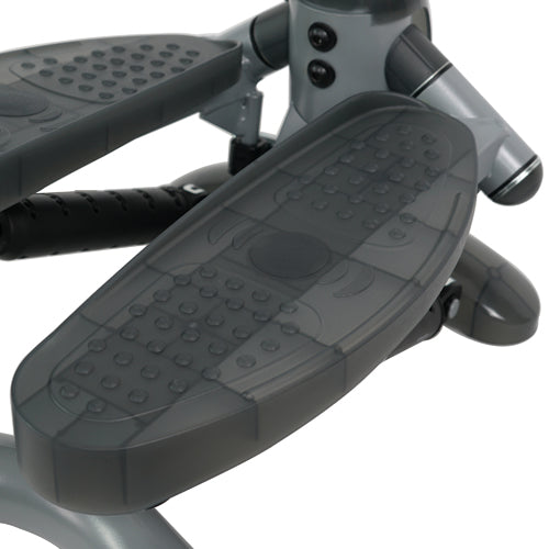 sunny-health-fitness-steppers-twist-in-stepper-step-machine-handlebar-LCD-monitor-SF-S0637-pedal
