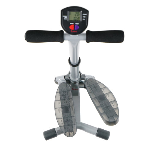 sunny-health-fitness-steppers-twist-in-stepper-step-machine-handlebar-LCD-monitor-SF-S0637-twist