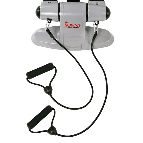sunny-health-fitness-steppers-versa-stepper-step-machine-wide-non-slip-pedals-resistance-bands-LCD-monitor-SF-S0870-ResistanceBand