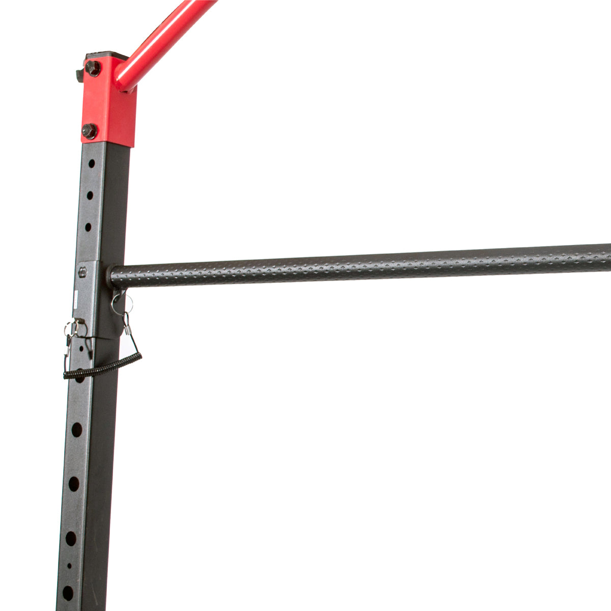 sunny-health-fitness-strength-pull-up-bar-attachment-SF-XFA001-High-Weight-Capacity