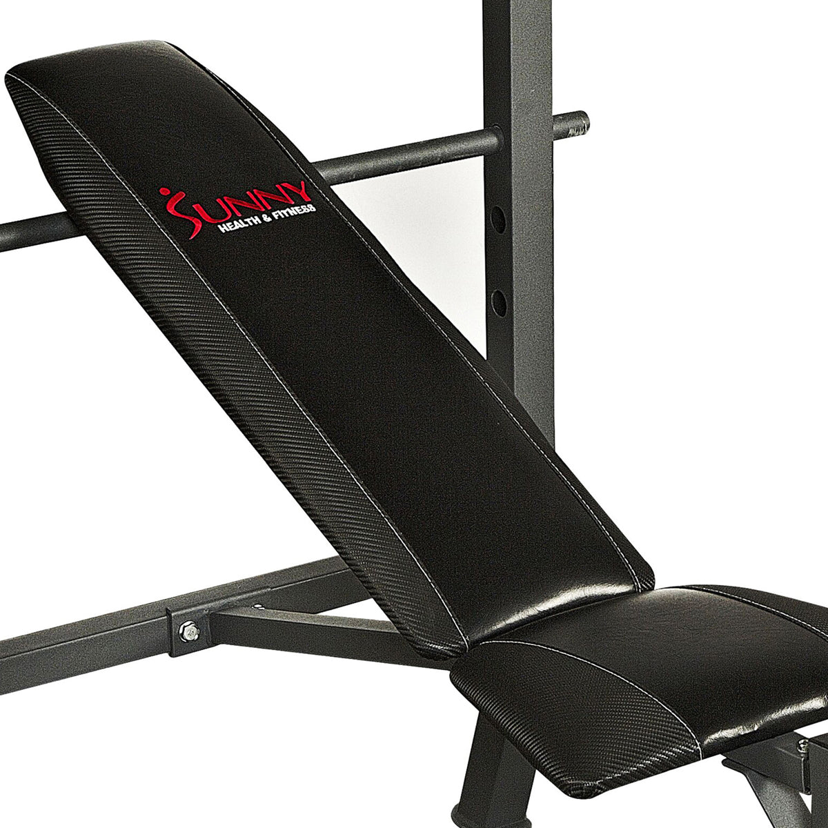 sunny-health-fitness-strength-weight-bench-SF-BH6811-comfort